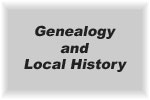 The Andrews Pages Genealogy and Local History Index  A wealth of genealogy and local history information